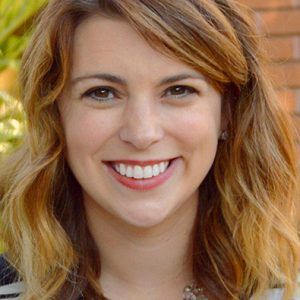 Jessica Centanni, PharmD